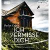 H�rbuch Cover: Ich vermisse dich