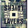 H�rbuch Cover: Layers