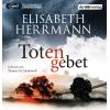 H�rbuch Cover: Totengebet