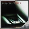 H�rbuch Cover: Experiment Zero