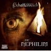 H�rbuch Cover: Die Nephilim ( Sonderedition)