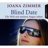 H�rbuch Cover: Blind Date