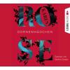H�rbuch Cover: Dornenm�dchen