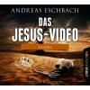 H�rbuch Cover: Exodus