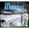 H�rbuch Cover: Ostseeblut
