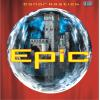 H�rbuch Cover: Epic