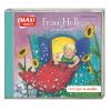 H�rbuch Cover: Frau Holle und andere M�rchen
