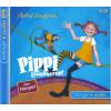 H�rbuch Cover: Pippi Langstrumpf - Das H�rspiel