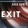 H�rbuch Cover: Exit