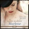 H�rbuch Cover: Marlene
