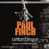 H�rbuch Cover: Rattenf�nger