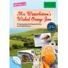 H�rbuch Cover: Mrs Winterbottom's Wicked Orange Jam