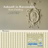 H�rbuch Cover: Ankunft in Ravensdale