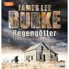 H�rbuch Cover: Regeng�tter