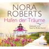 H�rbuch Cover: Hafen der Tr�ume