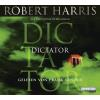 H�rbuch Cover: Dictator