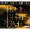 H�rbuch Cover: Imperium