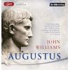 Hörbuch Cover: Augustus
