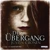 H�rbuch Cover: Der �bergang