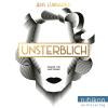 H�rbuch Cover: Unsterblich