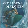 H�rbuch Cover: Andersens M�rchen