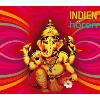 H�rbuch Cover: Indien h�ren