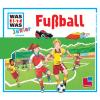 H�rbuch Cover: Fu�ball