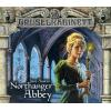 Hörbuch Cover: Northanger Abbey, 2er Box