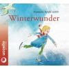 H�rbuch Cover: Winterwunder
