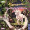 H�rbuch Cover: Die Magie der Sterne