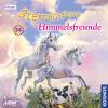 H�rbuch Cover: Himmelsfreunde