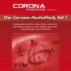 H�rbuch Cover: Die Corona-Audiothek