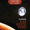 H�rbuch Cover: Das erste Kind