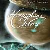 H�rbuch Cover: Hourglass Wars