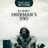 H�rbuch Cover: Sherman's End
