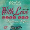 H�rbuch Cover: With Love, Mary Sue � Das Ph�nomen Fanfiction