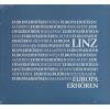H�rbuch Cover: Linz