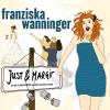 H�rbuch Cover: Just & Margit (Download)
