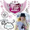 H�rbuch Cover: Folge 1: Mein erstes Fotoshooting (Das Original-H�rspiel) (Download)
