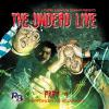 Hörbuch Cover: The Undead Live Part 01: The Return Of The Living Dead (Download)