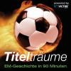 H�rbuch Cover: Titeltr�ume (Download)
