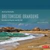 Hörbuch Cover: Bretonische Brandung (Download)