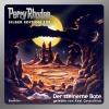 H�rbuch Cover: Perry Rhodan Silber Edition 129: Der steinerne Bote (Download)