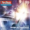 H�rbuch Cover: Perry Rhodan 2802: Bastion der Sternenmark (Download)