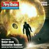 H�rbuch Cover: Perry Rhodan 2803: Unter dem Sextadim-Banner (Download)