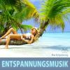 H�rbuch Cover: Entspannungsmusik - Wohltuende Kl�nge (Download)