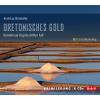 Hörbuch Cover: Bretonisches Gold (Download)