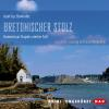 Hörbuch Cover: Bretonischer Stolz (Download)
