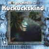 H�rbuch Cover: H�rgespinste 05 - Kuckuckskind (Download)