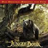 H�rbuch Cover: Disney - The Jungle Book (Download)